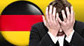 Germany's online sports betting licensing process scores more own goals