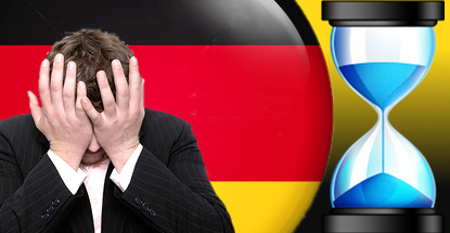 german-sports-betting-license-delay