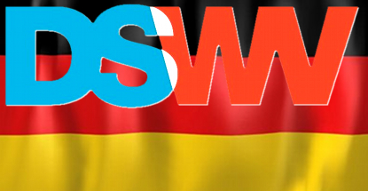 germany-dswv-sports-betting