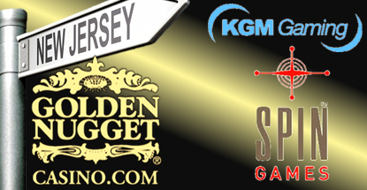 golden nugget casino online mega fortune