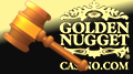 Golden Nugget online add KGM games; DGE say no illegality in unshuffled cards game