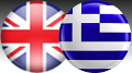 UK bookies reach deal on horse racing levy; two bids for Greek racing monopoly