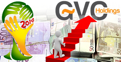 gvc-world-cup-success