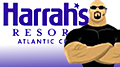 harrahs-atlantic-city-security-thumb