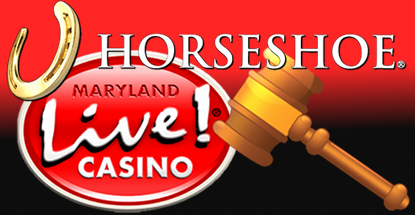 horseshoe-maryland-live-injunction
