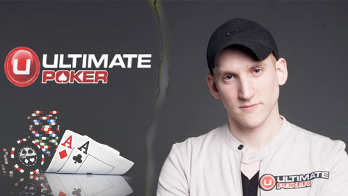 """I Don't Need no Man in my Life,"" Jason Somerville and Ultimate Poker Part Ways"