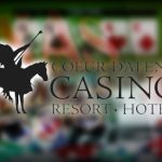 Idaho Tribe Admits to Potential Job Losses if They Cannot Continue to Offer Live Poker Games