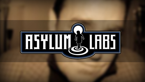 Innovation in iGaming Profiles: Asylum Labs
