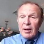 Interview with Senator Ray Lesniak: Legal sports betting coming to New Jersey in 2014