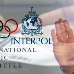 IOC, Interpol renew efforts against match fixing