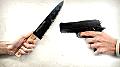 knife-gun-fight-thumb