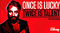 Ladbrokes Life posters spanked by UK ad watchdog