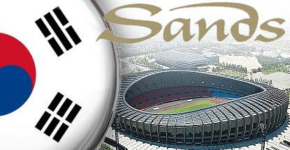 las-vegas-sands-south-korea-casino