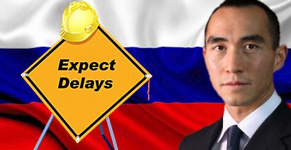 lawrence-ho-russia-casino-delay