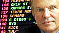 """Lesniak to intro new sports betting bill to """"shore up"""" New Jersey legal footing"""