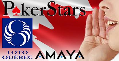 loto-quebec-canada-pokerstars-amaya