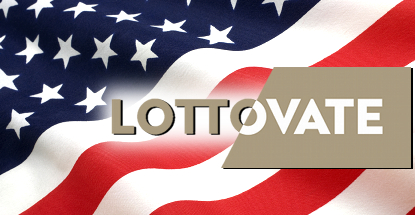 lottovate-us-online-lottery-potential