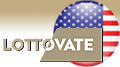 lottovate-us-online-lottery-thumb
