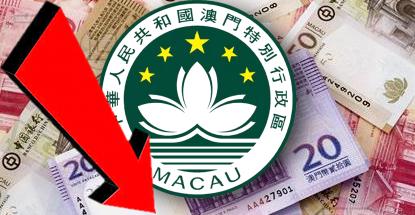 macau-casino-revenue-falls