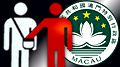 Macau VIP gambling revenue to shrink 5% as other Asian casinos get grabby