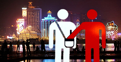 macau-casino-vip-gaming-poached