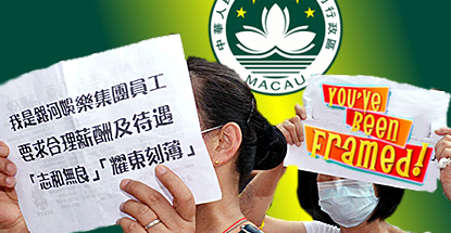macau-labor-leader-accusations