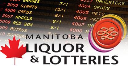 Manitoba Lottery Online
