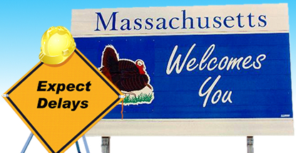 casino gambling in massachusetts