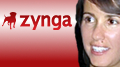 Maytal Olsha leaves Zynga to launch own social casino startup