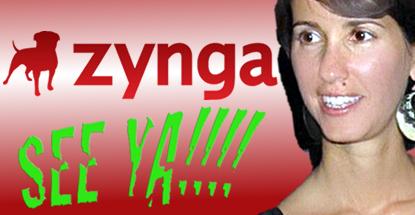 maytal-olsha-zynga