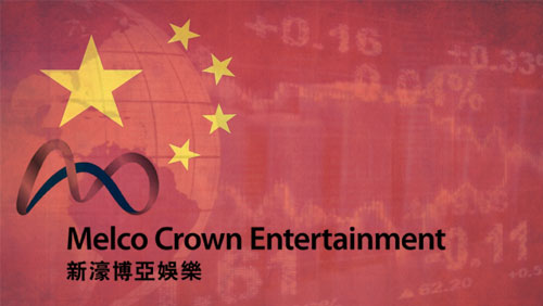 Melco Continues to Shine as Macro Conditions in China Deteriorate
