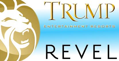 mgm-resorts-atlantic-city-trump-entertainment-revel