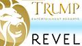 Revel finds buyer; Trump Entertainment gets lifeline; MGM welcomed back
