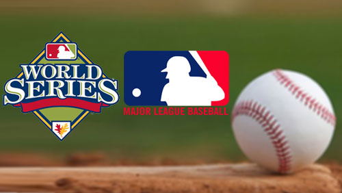 mlb-pennant-race-and-world-series-odds