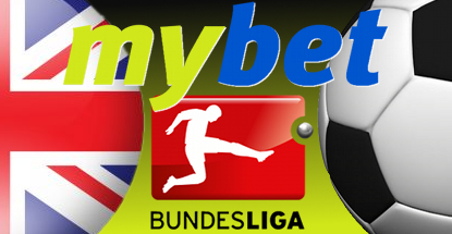 mybet-bundesliga-uk-sportsbook