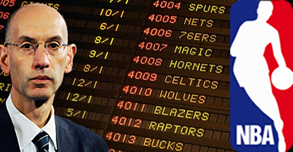 Sports gambling nba holland casino poker amsterdam