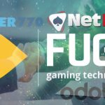 NetBet migrates Poker770; Fuga Gaming partners with Odobo