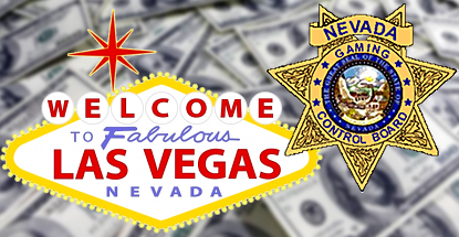 nevada-casino-gaming-revenue