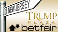 new-jersey-betfair-tump-plaza-thumb