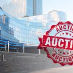 New Jersey judge finalizes September 24 auction of Revel