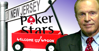 new-jersey-lesniak-welcome-pokerstars