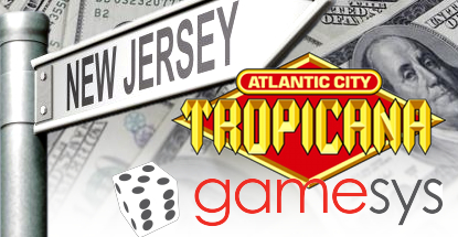 new-jersey-online-gambling-tropicana-gamesys
