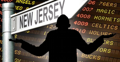 new-jersey-sports-betting-confusion