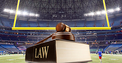 Sports gambling legal in new jersey
