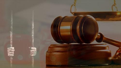 New Yorker Joseph Fumando Facing Found Guilty of Operating an Illegal Gambling Den