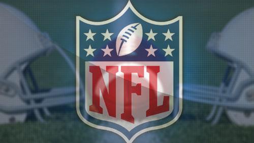 NFL Opening Lines Week 1