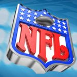 NFL Week 2 Line Movements and Picks