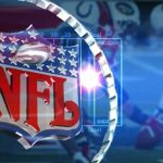 NFL Week 3 Betting Results