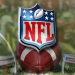 NFL Week 4 Line Movements and Picks