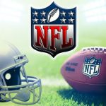 NFL Week Line Movements and Picks